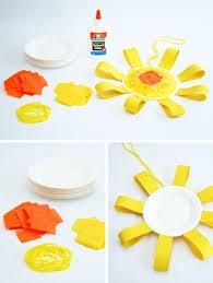 art and craft for kids best 25 flower crafts kids ideas on pinterest flower crafts