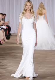 twilight wedding dress ines di santo twilight wedding dress the knot