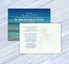 ceremony program wording the design of wedding program thank you wording criolla brithday