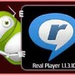 realplayer apk free real player for android real player 1 1 3 10