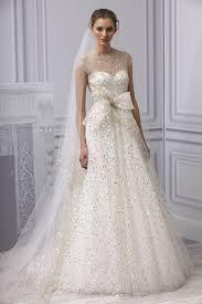 the wedding dress lhuillier wedding dresses