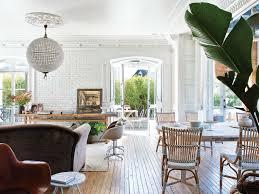 a modernized house in la coruna ramiro mora and isabel otero the