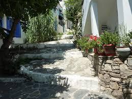 Traumhaus Zu Verkaufen Pelionestates Immobilien In Griechenland Auf Dem Pilion Skiathos