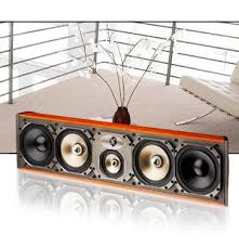 vertical vs horizontal center channel speaker designs u2013 an