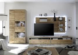 Wohnzimmerschrank Altholz De Pumpink Com Schlafzimmer Afrikanisch Gestalten Uncategorized
