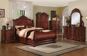 vintage bedroom furniture mahogany choosing vintage bedroom