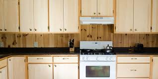 how to clean kitchen cabinets before moving in 10 tips for keeping your kitchen clean