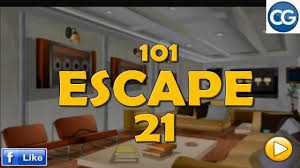 51 free new room escape games 101 escape 21 android gameplay