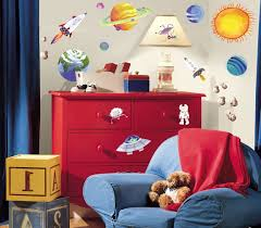 latest space themed baby room decor in space theme 1350x828 cool space themed home decor about space themed home decor