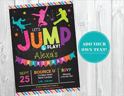 20 teenage birthday invitation templates u2013 free sample example