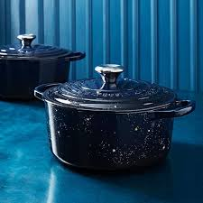 le creuset beauty and the beast new le creuset bloomingdales collection star dutch oven kitchn