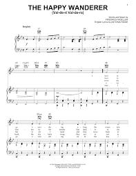 thanksgiving piano sheet music polka time sheet music by no composer hal leonard corporation