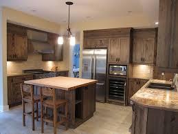 armoire de cuisine en pin armoires de cuisine en pin armoire idées de décoration de maison