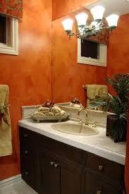 bathroom bathroom works inc colorful bathroom ideas small