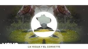 corvette chords corvettes chords