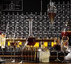 spooky u2014 mad scientist u0027s laboratory a spooky halloween