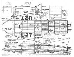 Model Yacht Plans Free Download by Classic Model Boat Plans