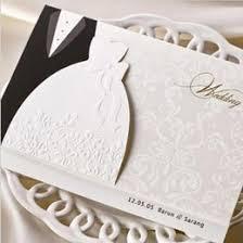 birthday card envelope design canada best selling birthday card