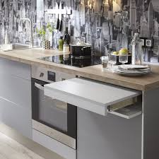 coulisse tiroir cuisine épinglé par cat sur cuisine perso cuisine