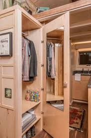 Small Living Homes by 74 Best Tiny House Images On Pinterest Tiny House On Wheels