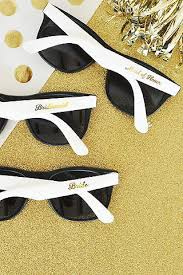 sunglasses wedding favors sunglasses wedding favors davids bridal