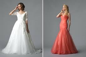 wedding dress rental toronto rent designer wedding dress ostinter info