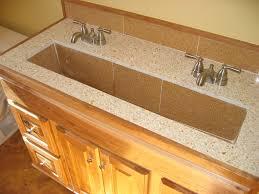 granite countertops kitchen countertop options granite countertopss