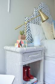 Locker Nightstands Bedroom Nightstand Childrens White Nightstand Purple Nightstand
