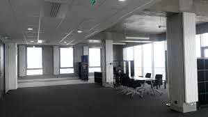 redevance bureaux vente et location bureaux angers arthur loyd angers