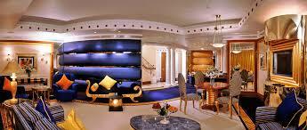 a review of dubai u0027s grandiose burj al arab spot cool stuff travel