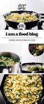 creamy stovetop jalapeno broccoli mac and cheese recipe i am a