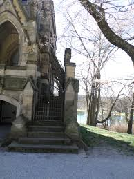 mausoleum cost mausoleum in grove cemetery in cincinnati kentucky