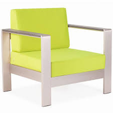 Lime Green Patio Furniture by Outdoor Seating Tagged