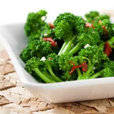cuisiner brocolis le brocoli 3 bonnes raisons de le cuisiner