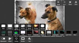 best editor for android all about android best free image editor for android