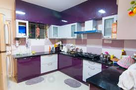 designs of kitchen furniture small kitchen storage ideas indian kitchen design pictures l