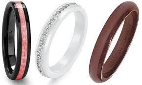 ceramic rings images Ceramic rings for women jpg
