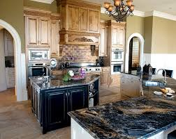 kitchen countertop materials find the perfect natural stone for your home ah u0026l