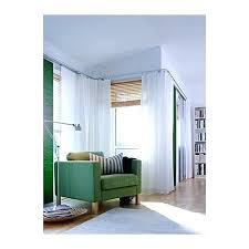 Ikea Vivan Curtains Decorating Ikea Ritva Curtains I9life Club