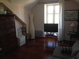 chambre d hote sare chambres d hôtes chalet elisa chambres d hôtes sare