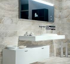 Designer Bathroom Tiles Bathroom Tile Tile Trim Pieces Glass Border Tiles Bathroom Tile
