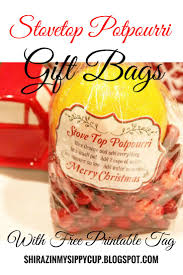 320 best images about gift giving ideas on pinterest gift guide