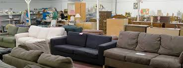 Old Sofas For Charity Fresh Start Furniture Bank