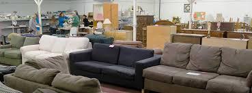 Recycle Sofas Free Fresh Start Furniture Bank
