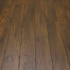 balterio tradition sculpture prestige oak laminate flooring