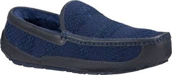 ugg ascot slippers on sale amazon com ugg s ascot weave slipper loafers slip ons