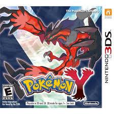 pokemon black target black friday nintendo 3ds video games target