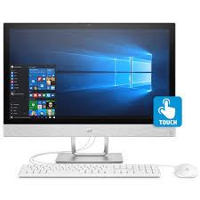 ordinateur de bureau tout en un asus ordinateur tout en un découvrez notre sélection d ordinateurs tout