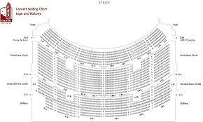 fox theater floor plan fox theatre atlanta online ticket office seating charts