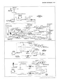 vw lt wiring diagram with template pictures 80337 linkinx com